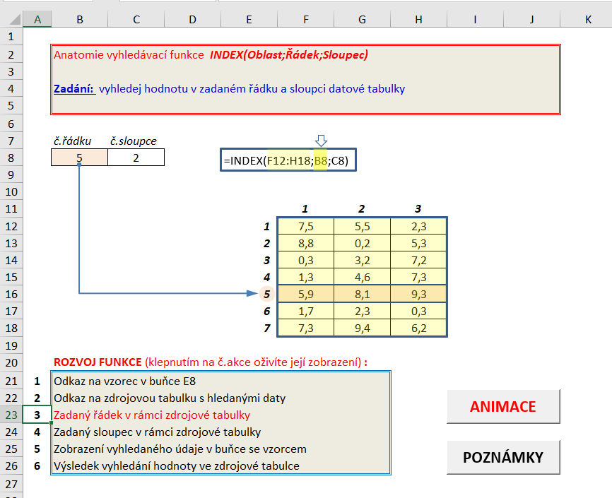 animace_vyhledávací_funkce