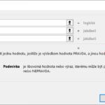Excel - rychlé vložení funkce