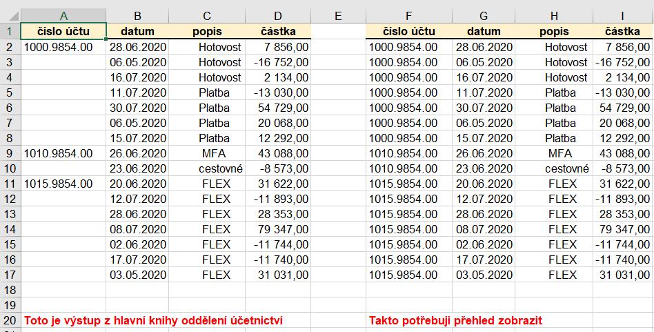 excel_hromadné_vložení_dat